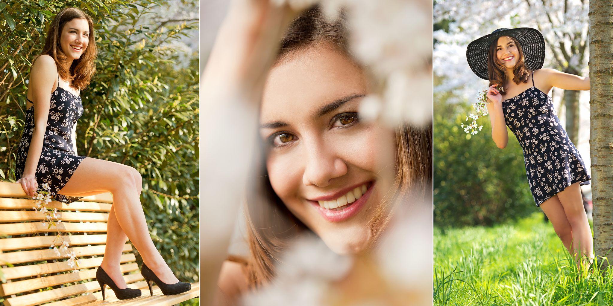 Beautyfotografie, Beauty, MakeUp, Haarstyling, Portraitfotografie, Businessfotografie, Fotostudio, Fotopgraf, Fotografin, Bewerbungsbilder, Familienfotografie, Industriefotografie, Veranstaltungsfotografie, Hochzeitsfotografie, Kinderfotografie, Fotograf, Fotografin, Fotostudio, Foto, Fotografie, Jena, Thueringen