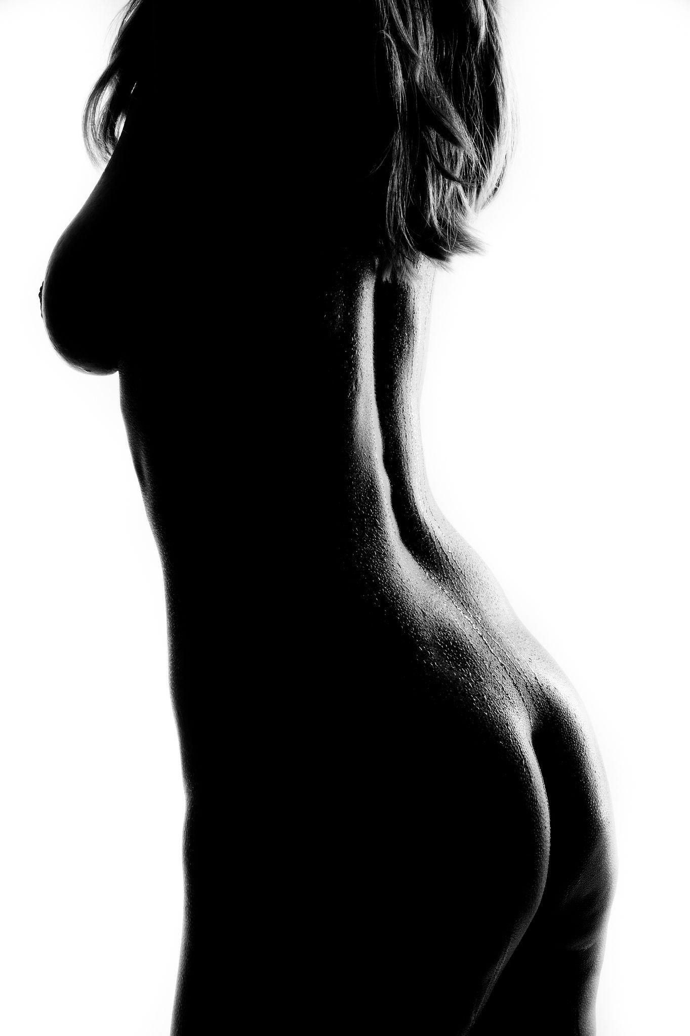 sinnlichefotografie, erotikfotografie, dessoufotografie, erotik, dessou, romantisch, stimmungsvollefotografie, verliebt, @arleneknipperberg, portraitfotografie, produktfotografie, bewerbungsfotos, portraitphotography, businessfotografie, fotostudio, shooting, portrait, fotografin, fotograf, fotografie, foto, fotografenmeisterin, ausgezeichnetefotografie, jena, thueringen