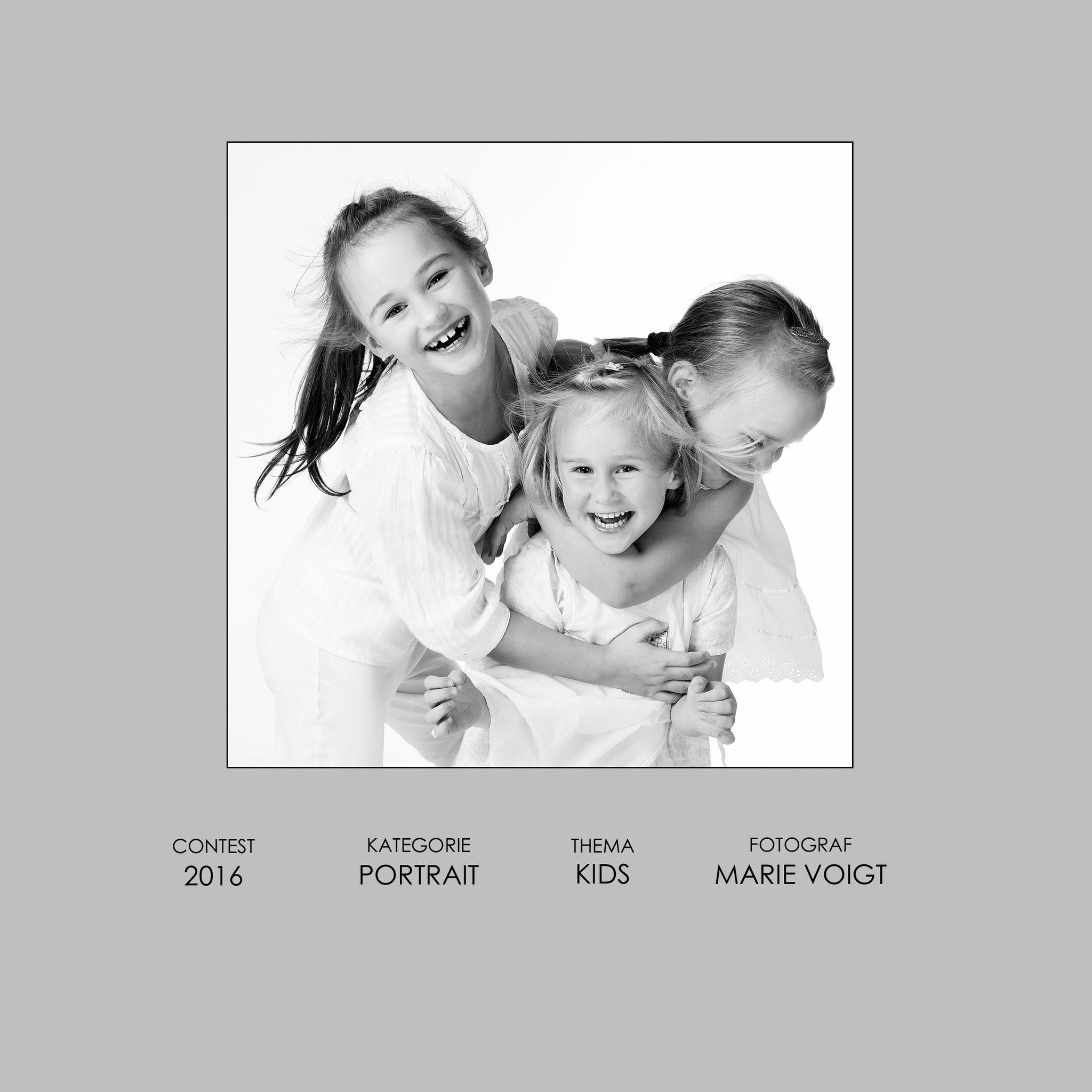 Babyfotografie, Newbornfotografie, Kinderfotografie, Familienfoto, Familie, Portraitfotografie, Businessfotografie, Fotostudio, , Fotograf, Fotografin, Bewerbungsbilder, Familienfotografie, Industriefotografie, Veranstaltungsfotografie, Hochzeitsfotografie, Kinderfotografie, Fotograf, Fotografie, Foto, Jena, Thueringen,