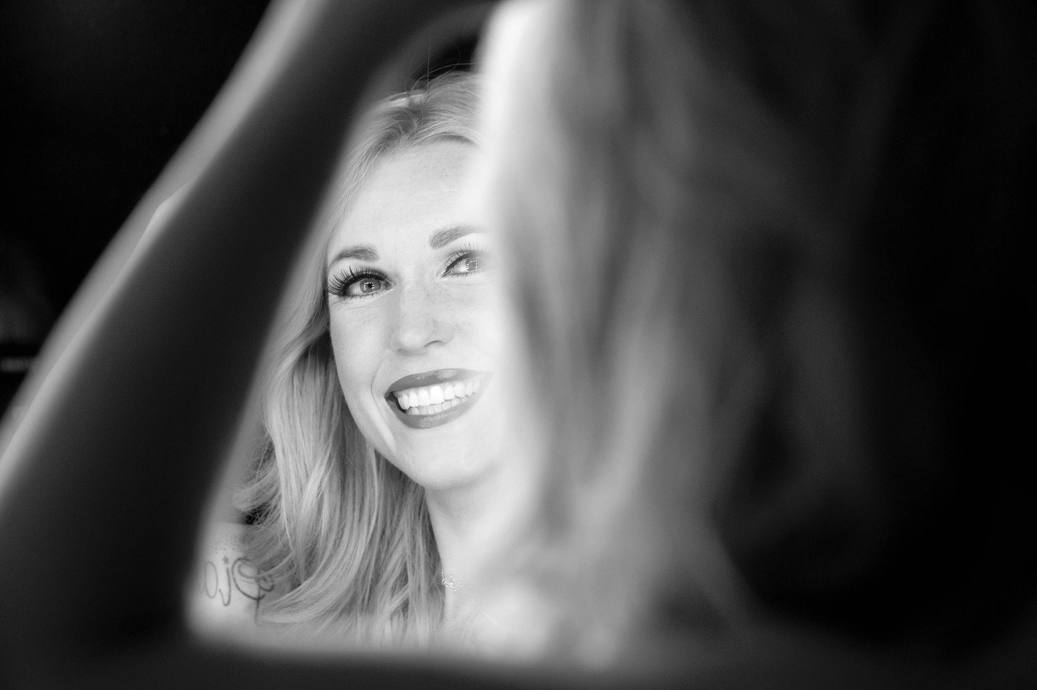 portrait, portraitfotografie, portraitshooting, beauty, beautysfotografie, beautyshooting, paarfotografie, paarshootings, paare, famile, familienfotografie, frauenportraits, maennerportraits, lieblingsfoto, @arleneknipperberg, portraitfotografie, produktfotografie, bewerbungsfotos, portraitphotografie, businessfotografie, fotostudio, shooting, portrait, fotografin, fotograf, fotografie, foto, fotografenmeisterin, ausgezeichnetefotografie, jena, thüringen