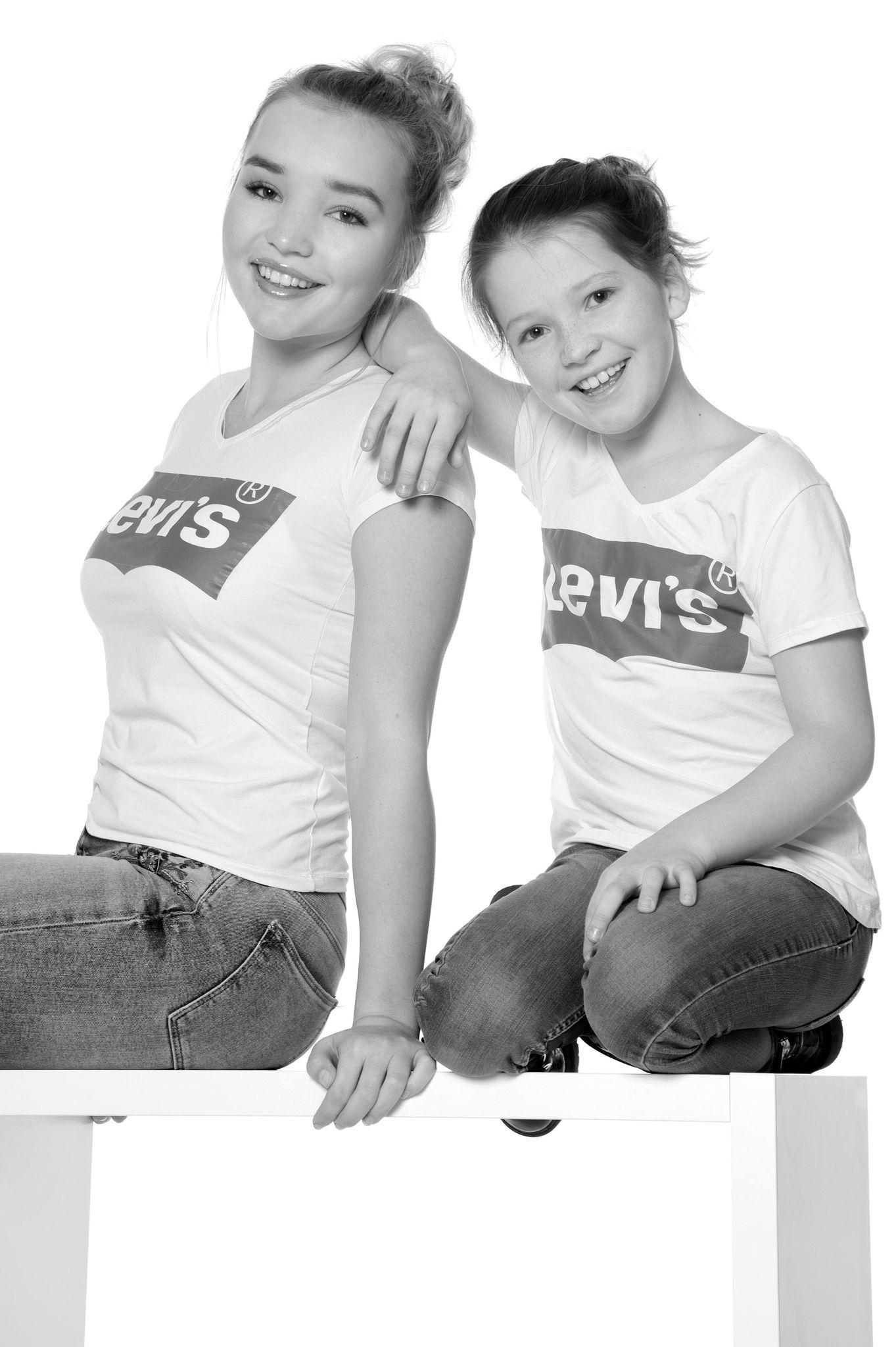 teens, teensfotografie, freunde, kinder, kinderfotografie, familienfotos, babybauch, baby, newborn, babyzeit, kids, familie, babyfotos, kinderfotos, kinderlachen, @arleneknipperberg, portraitfotografie, produktfotografie, bewerbungsfotos, portraitphotography, businessfotografie, fotostudio, shooting, portrait, fotografin, fotograf, fotografie, foto, fotografenmeisterin, ausgezeichnetefotografie, jena, thüringenproduktfotografie, bewerbungsfotos, portraitphotografie, businessfotografie, fotostudio, shooting, portrait, fotografin, fotograf, fotografie, foto, fotografenmeisterin, ausgezeichnetefotografie, jena, thüringen