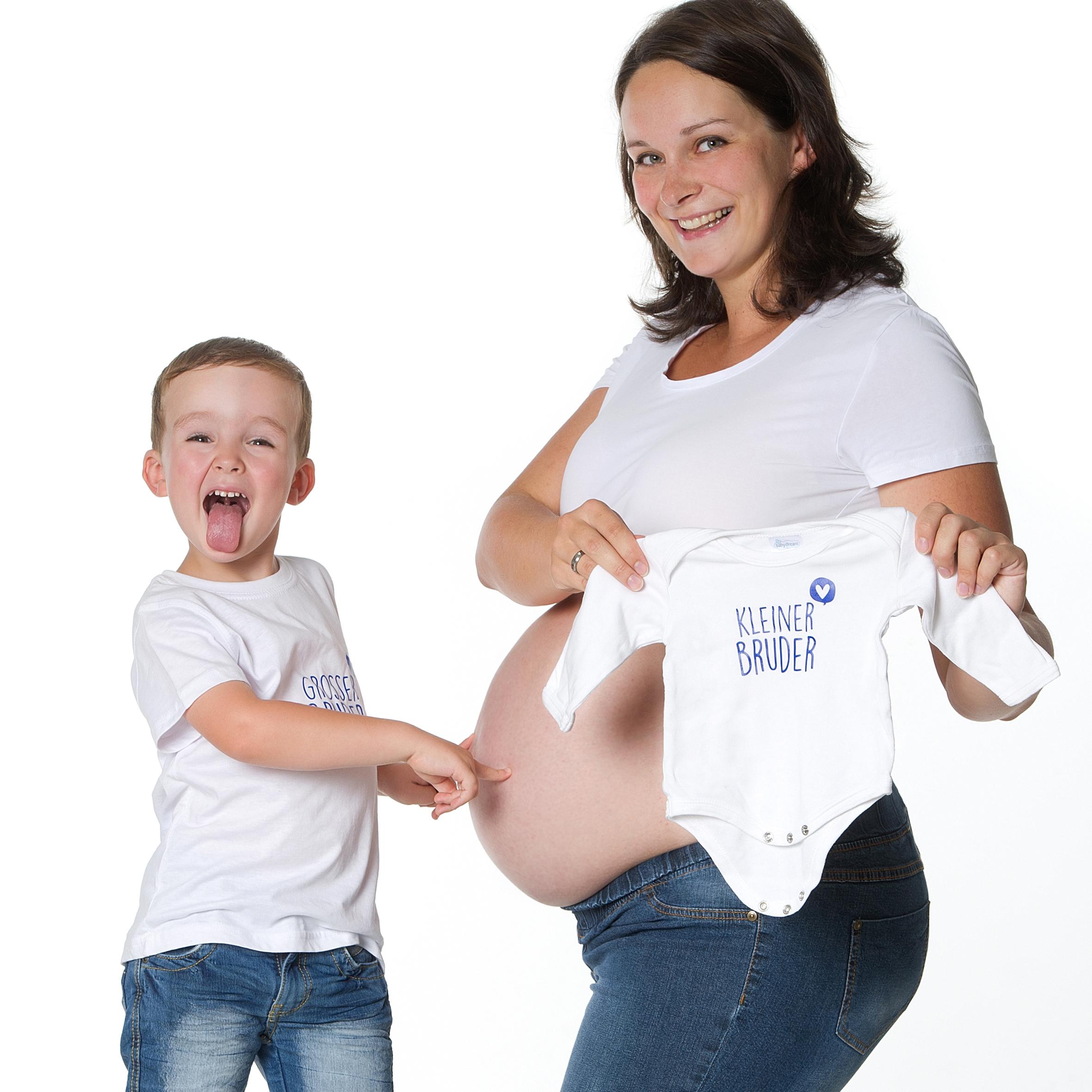 Babybauchfotografie, Babybauch, Babyfotografie, Newbornfotografie, Kinderfotografie, Familienfoto, Familie,  Portraitfotografie, Businessfotografie, Fotostudio, , Fotograf, Fotografin, Bewerbungsbilder, Familienfotografie, Industriefotografie, Veranstaltungsfotografie, Hochzeitsfotografie, Kinderfotografie, Fotograf, Fotografie, Foto, Jena, Thueringen,